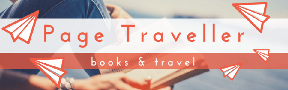 Page Traveller